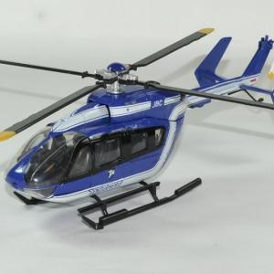 Eurocoptere ec145 gendarmerie 1 43 new ray autominiature01 1