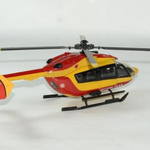 Eurocoptere ec145 securite civile 1 43 new ray autominiature01 2