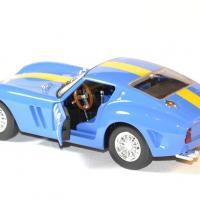 Ferrari 250 gto 112 1 24 bburago autominiature01 2