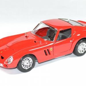 Ferrari 250 gto 1962 bburago 1 18 autominiature01 1
