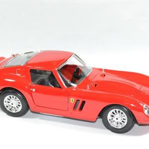 Ferrari 250 gto 1962 bburago 1 18 autominiature01 3