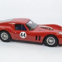 Ferrari 250gt drogo 500km spa 1963 44 cmr 1 18 autominiature01 cmr096 1