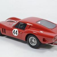 Ferrari 250gt drogo 500km spa 1963 44 cmr 1 18 autominiature01 cmr096 2