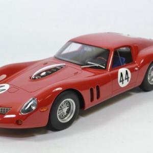Ferrari 250 GT 1963 #44 Drogo 500 Km de SPA