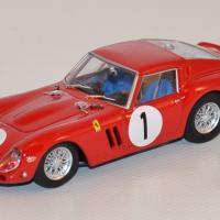 Ferrari 250gto 1 paris brumm 1 43 autominiature01 com brur530 1