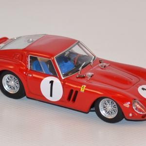 Ferrari 250gto 1 paris brumm 1 43 autominiature01 com brur530 2