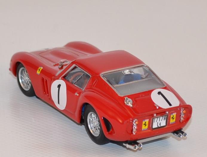 Ferrari 250gto 1 paris brumm 1 43 autominiature01 com brur530 3