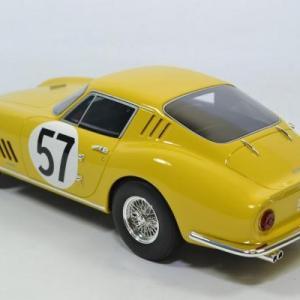 Ferrari 275gtb 1966 mans 57 noblet cmr 1 18 autominiature01cmr038 2