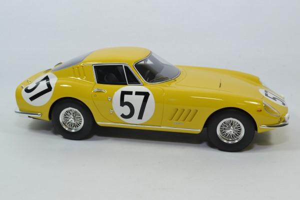 Ferrari 275gtb 1966 mans 57 noblet cmr 1 18 autominiature01cmr038 3