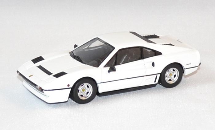 Ferrari 308 gtb 1982 best 1 43 bes9575 autominiature01 1