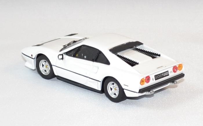 Ferrari 308 gtb 1982 best 1 43 bes9575 autominiature01 2