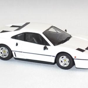 Ferrari 308 gtb 1982 best 1 43 bes9575 autominiature01 3
