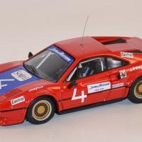 Ferrari 308 gtb 4 mallet 1 43 best 1978 autominiature01 com bes9543 1