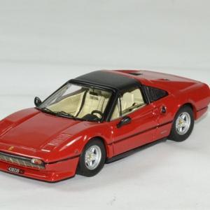 Ferrari 308 gts villeneuve perso 1 43 best autominiature01 1