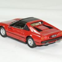 Ferrari 308 gts villeneuve perso 1 43 best autominiature01 2