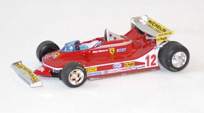 Ferrari 312 t4 usa 1979 villeneuve brumm 1 43 autominiature01 1