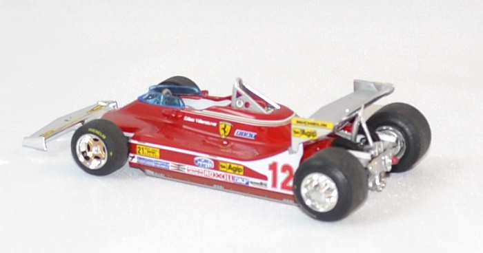Ferrari 312 t4 usa 1979 villeneuve brumm 1 43 autominiature01 2