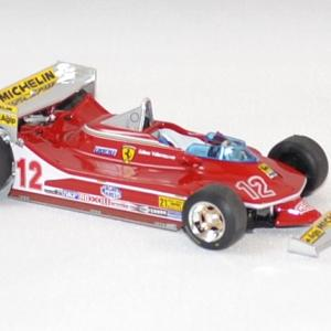 Ferrari 312 t4 usa 1979 villeneuve brumm 1 43 autominiature01 3