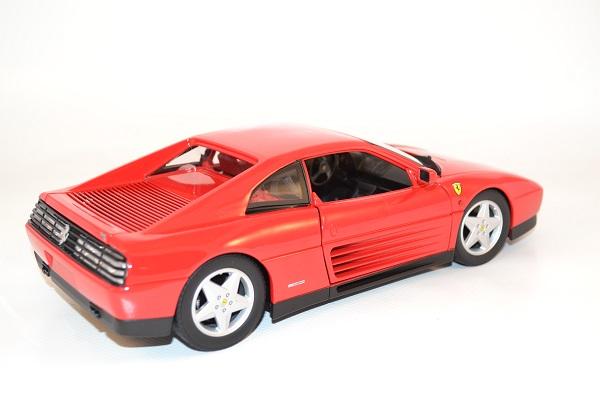 ferrari-348-tb-hotwheels-1-18-x5532-autominiature01-com-2.jpg