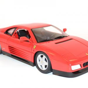 ferrari-348-tb-hotwheels-1-18-x5532-autominiature01-com-3.jpg