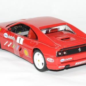 Ferrari 355 challenge 1 24 bburago autominiature01 2