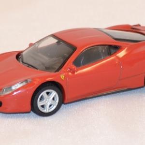 Ferrari 458 italia 1 76 schuco autominiature01 com 1