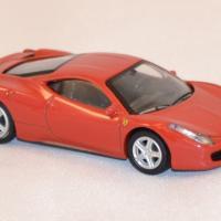 Ferrari 458 italia 1 76 schuco autominiature01 com 2
