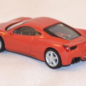 Ferrari 458 italia 1 76 schuco autominiature01 com 3
