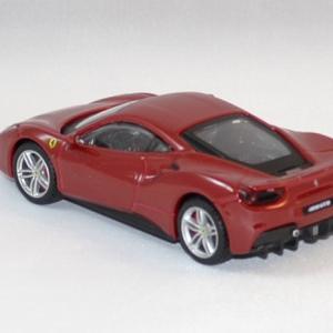 Ferrari 488 gtb bburago 1 43 bur39904r autominiature01 2