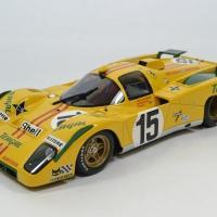 Ferrari 512m 1971 mans montjuich 15 cmr 1 18 autominiature01cmr018 1