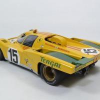Ferrari 512m 1971 mans montjuich 15 cmr 1 18 autominiature01cmr018 2