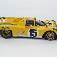 Ferrari 512m 1971 mans montjuich 15 cmr 1 18 autominiature01cmr018 3