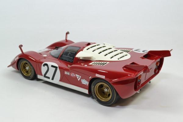 Ferrari 512s 24h daytona 1970 27 cmr 1 18 autominiature01 cmr031 2