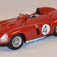Ferrari 750 monza 1955 art model 1 43 autominiature01 com 1