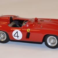 Ferrari 750 monza 1955 art model 1 43 autominiature01 com 2