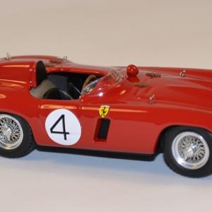 Ferrari 750 monza 1955 art model 1 43 autominiature01 com 2