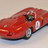 Ferrari 750 monza 1955 art model 1 43 autominiature01 com 3