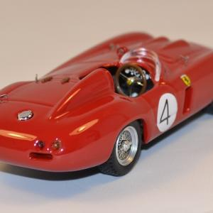 Ferrari 750 monza 1955 art model 1 43 autominiature01 com 3
