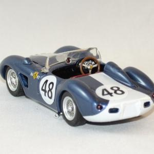 Ferrari art model 500 trc 1958 cuba 1 43 autominiature01 2