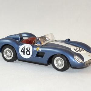 Ferrari art model 500 trc 1958 cuba 1 43 autominiature01 3