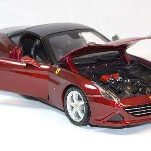 Ferrari california t 26002 bburago 1 24 autominiature01 3