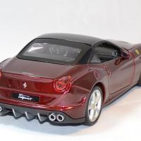 Ferrari california t 26002 bburago 1 24 autominiature01 4