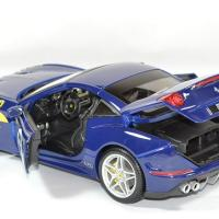 Ferrari california t sunoco 1 18 bburago autominiature01 3