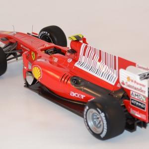 Ferrari f10 barhain 2010 alonso 8 hotwheels elite autominiature01 com hwtt6257 2