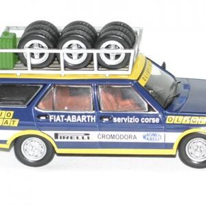 Fiat 131 assistance olio 1975 ixo 1 43 autominiature01 3