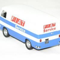 Fiat 238 van service 1971 ixo 1 43 autominiature01 2