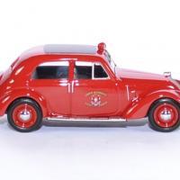 Fiat 500 6c pompier 1948 rio 1 43 autominiature01 3