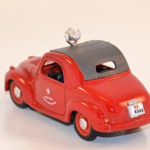 fiat-500c-vigile-del-fuoco-pompiers-1949-brumm-1-43-autominiature01-com-5.jpg