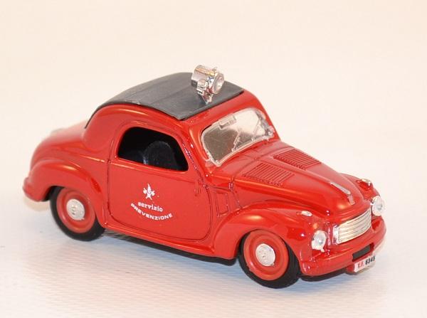 fiat-500c-vigile-del-fuoco-pompiers-1949-brumm-1-43-autominiature01-com-6.jpg