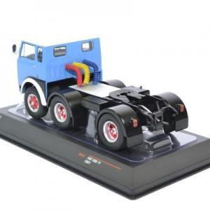 Fiat 690 t1 1961 tracteur semi ixo 1 43 autominiature01 ixott051 2